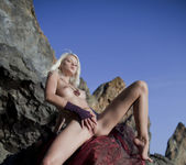 Nika N - Delize - Sex Art 6