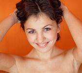 Sophia F - Color - Erotic Beauty 14