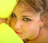 Ivana - Neonas - Rylsky Art 11