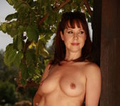 Cindy Read - Mature Cindy - Viv Thomas 8