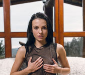 Sapphira A - Mon Amour - The Life Erotic 3