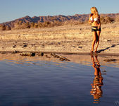 Kayden Kross - Salton Sea - Holly Randall 2