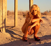 Kayden Kross - Salton Sea - Holly Randall 9