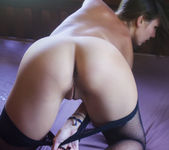 Noelia - Stylized - The Life Erotic 13
