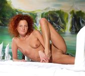 Natalie Red - The Function - Erotic Beauty 16