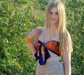 Tinaa - Fresh Air - Erotic Beauty 2