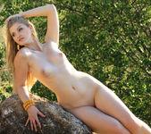 Tinaa - Fresh Air - Erotic Beauty 9