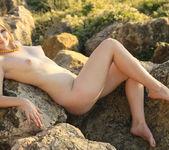 Tinaa - Fresh Air - Erotic Beauty 13