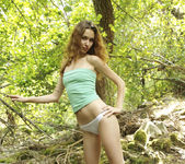 Presenting Lu Novia - Erotic Beauty 2