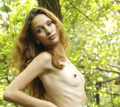 Presenting Lu Novia - Erotic Beauty 3