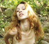 Presenting Lu Novia - Erotic Beauty 7