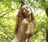 Presenting Lu Novia - Erotic Beauty 8