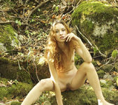 Presenting Lu Novia - Erotic Beauty 13