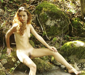 Presenting Lu Novia - Erotic Beauty 14