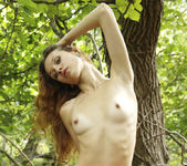Presenting Lu Novia - Erotic Beauty 16