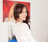 Christel A - Locus - MetArt 4
