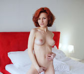 Zarina A - Sirani - MetArt 2