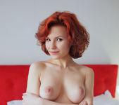 Zarina A - Sirani - MetArt 3