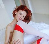Zarina A - Sirani - MetArt 12