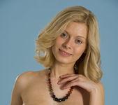 Oliwia A - Daular - MetArt 4