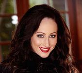 Katie ORiley - Irish Cream - Holly Randall 3
