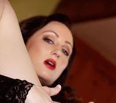 Katie ORiley - Irish Cream - Holly Randall 14