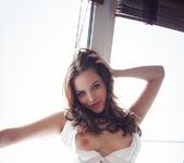 Natalie B - Centro - MetArt 3