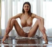 Sofi A - Breit - MetArt 9