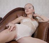 Milena D - Kalupa - Sex Art 5