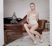 Milena D - Kalupa - Sex Art 8