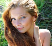 Indi - Beautiful Day - Erotic Beauty 15