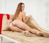 Gracie - Actani - Sex Art 6