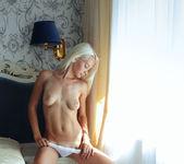 Elissa K - MONDO - Eternal Desire 5