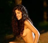 Lola B - In The Night 2 - Erotic Beauty 5