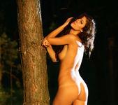 Lola B - In The Night 2 - Erotic Beauty 11
