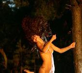Lola B - In The Night 2 - Erotic Beauty 16
