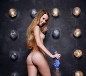 Presenting Monica King - MetArt 6