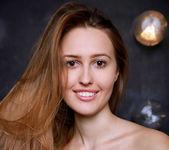 Presenting Monica King - MetArt 16