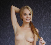 Nancy A - Dovett - MetArt 4