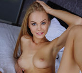 Nancy A - Dovett - MetArt 9