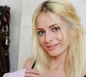 Presenting Angel Celine - MetArt 3