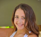 Maricella - Behind The Innocent Look - FTV Girls 5