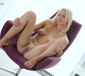 Rachel Blau Nicely Spread - NuErotica 7