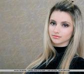 Salma C - Presenting Salma - MetArt 3