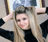 Salma C - Presenting Salma - MetArt 5