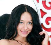Mila M - Aranhi - MetArt 15