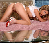 Julia Crown - Crown Jewel - Holly Randall 5
