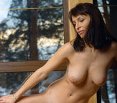 Presenting Olesya D 4 - Erotic Beauty 6