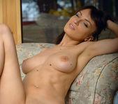 Presenting Olesya D 4 - Erotic Beauty 10