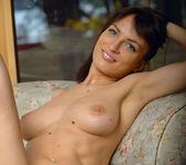Presenting Olesya D 4 - Erotic Beauty 11
